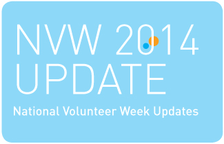 NVW 2014 Update