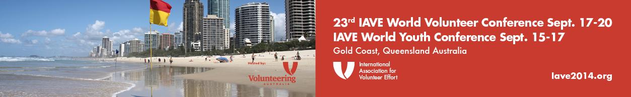 10457 - IAVE Website Banner- 4