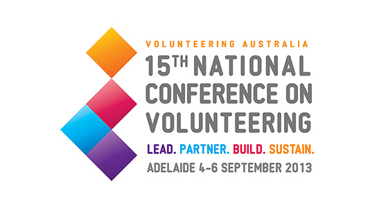 15-national-conference