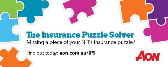 AFF0670A-VA-Puzzle-Web-Banner