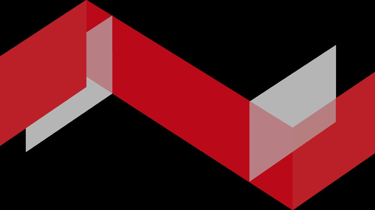 CPD Program Logo