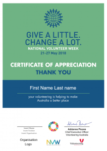 https://www.volunteeringaustralia.org/wp-content/uploads/Certificate-of-Appreciation_NVW2018_green-1.docx