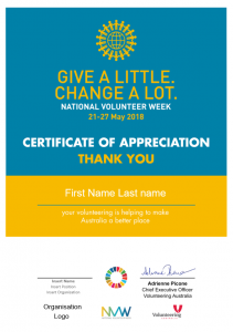 https://www.volunteeringaustralia.org/wp-content/uploads/Certificate-of-Appreciation_NVW2018_lightblue-1.docx