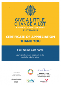 https://www.volunteeringaustralia.org/wp-content/uploads/Certificate-of-Appreciation_NVW2018_yellow-1.docx