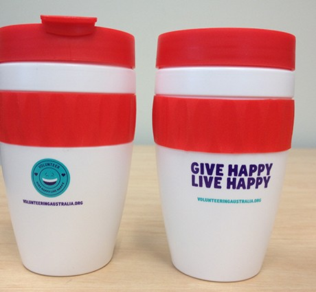 EcoCups