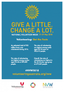 https://www.volunteeringaustralia.org/wp-content/uploads/NVW_FactSheetPoster1-1.pdf