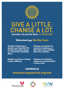 https://www.volunteeringaustralia.org/wp-content/uploads/NVW_FactSheetPoster4-1.pdf