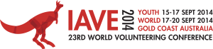 IAVE2014 Logo [horizontal]