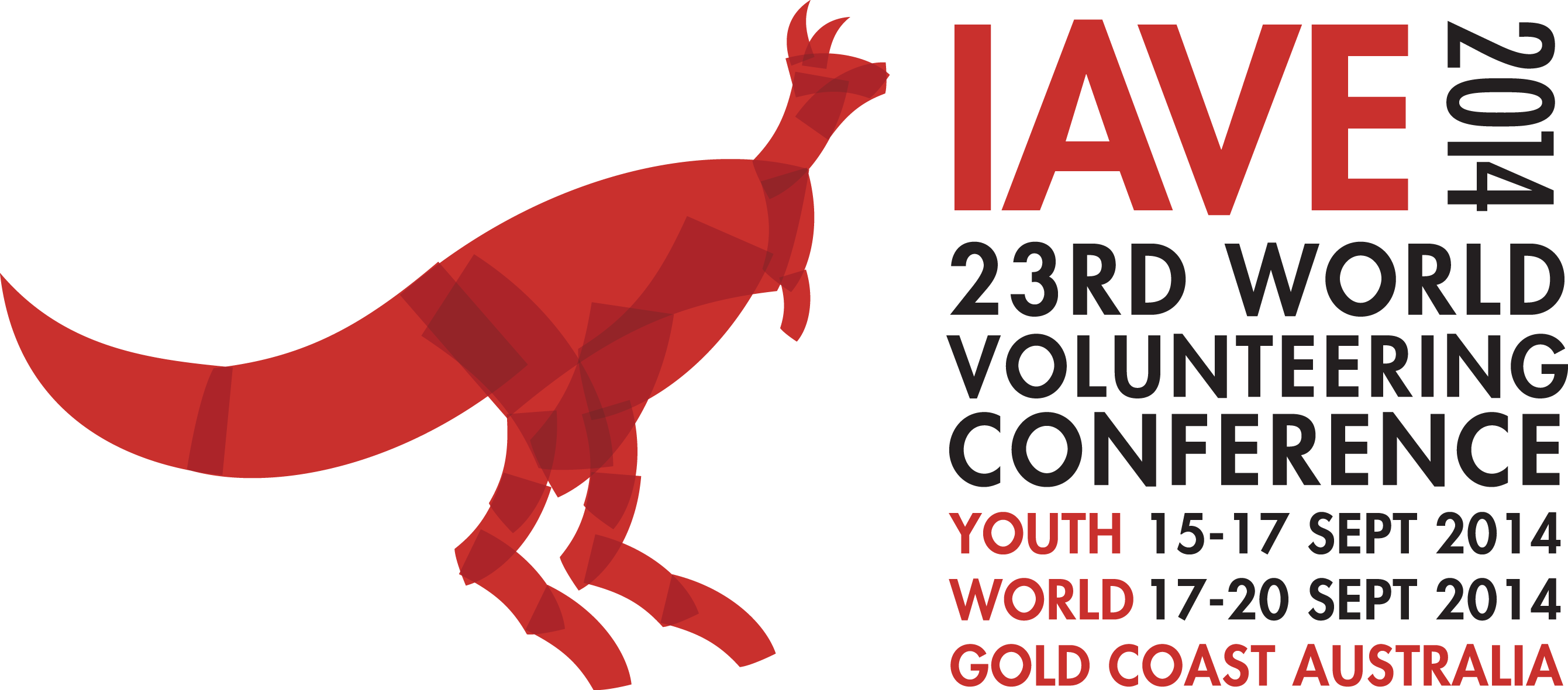 IAVE2014 Logo [stacked]