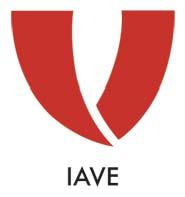 IAVE_logo_new