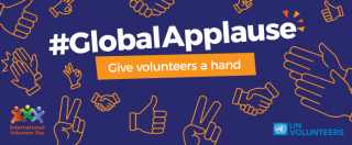 ivd-2016-global-applause-web-banner