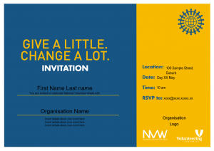 https://www.volunteeringaustralia.org/wp-content/uploads/Invitation_NVW2018_navyblue.docx