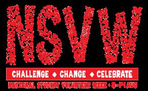 NSVW_Logo_Sml