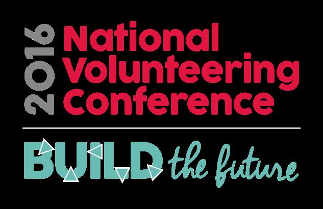 NVC2016 logo