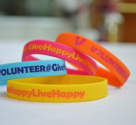 NVW2016_Wristbands
