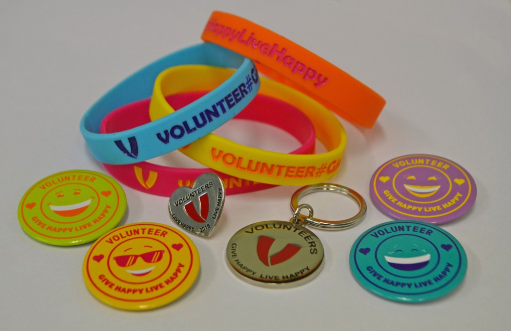 NVW2016_merchandise_email