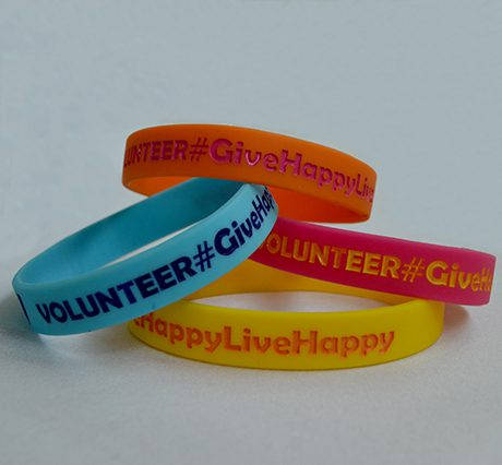 nvw2017_wristbands