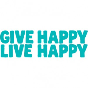NVW_Give_Live_Happy_Logo