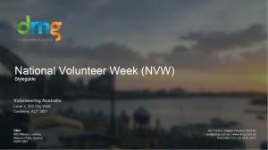 https://www.volunteeringaustralia.org/wp-content/uploads/NVW2018-Volunteering-Australia-Logo-Styleguide.pdf