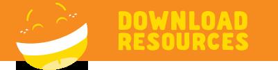 VA-37774-Download-Resources-Button