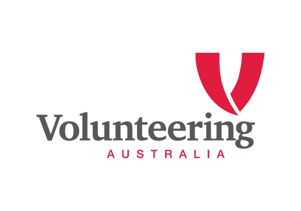 Volunteering Australia announces new Chair, Professor Michael E. Drew