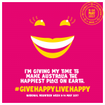 VA_35368_NVW_Smiling_Faces_FB_Posts_Working_magenta