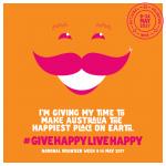 VA_35368_NVW_Smiling_Faces_FB_Posts_Working_orange