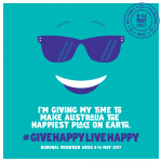 VA_35368_NVW_Smiling_Faces_FB_Posts_Working_teal