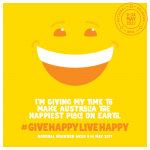 VA_35368_NVW_Smiling_Faces_FB_Posts_Working_yellow