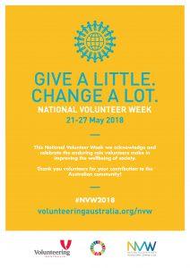 https://www.volunteeringaustralia.org/wp-content/uploads/NVWPoster2.pdf