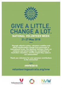 https://www.volunteeringaustralia.org/wp-content/uploads/NVWPoster4.pdf