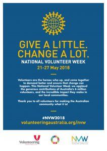 https://www.volunteeringaustralia.org/wp-content/uploads/NVWPoster3.pdf