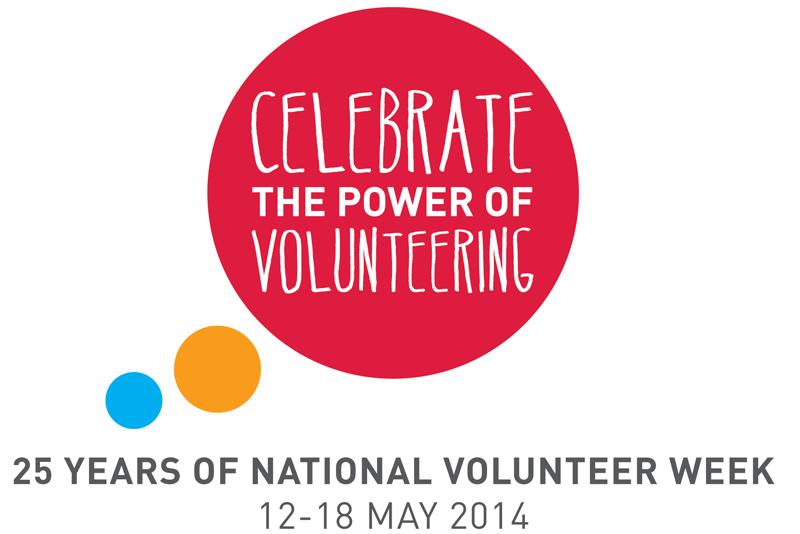 VV041_national-volunteering-week-2014-web