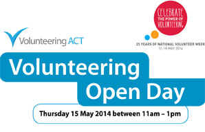 Volunteering-open-day-button1