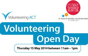 Volunteering-open-day-button1