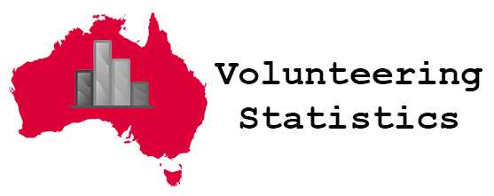 VolunteeringStats_imageforweb