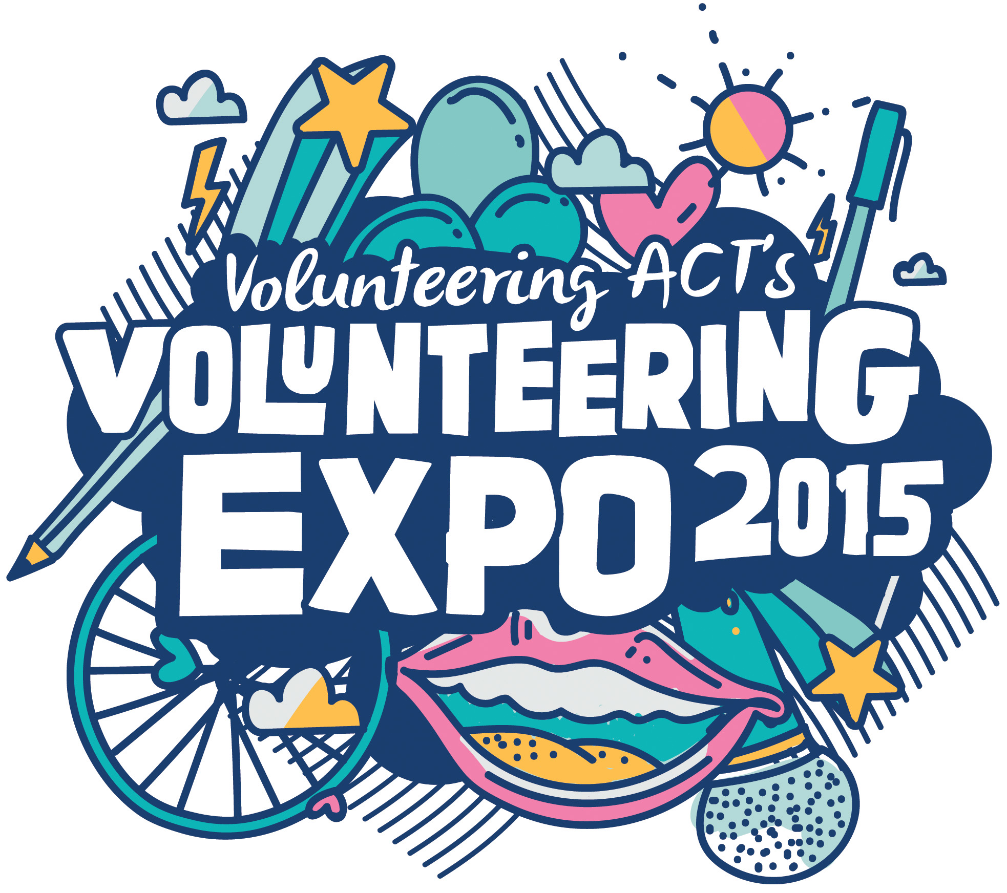 Volunteering_EXPO_Logo_300dpi_RGB