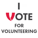 Vote4Volunteering_FBProfilePic