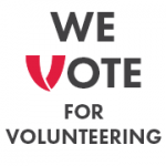 Vote4Volunteering_FBProfilePic_orgn