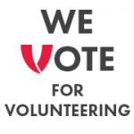 Vote4Volunteering_FBProfilePic_orgn