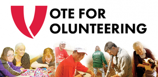 VoteforVolunteering02