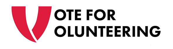 VoteforVolunteering_wordsonly