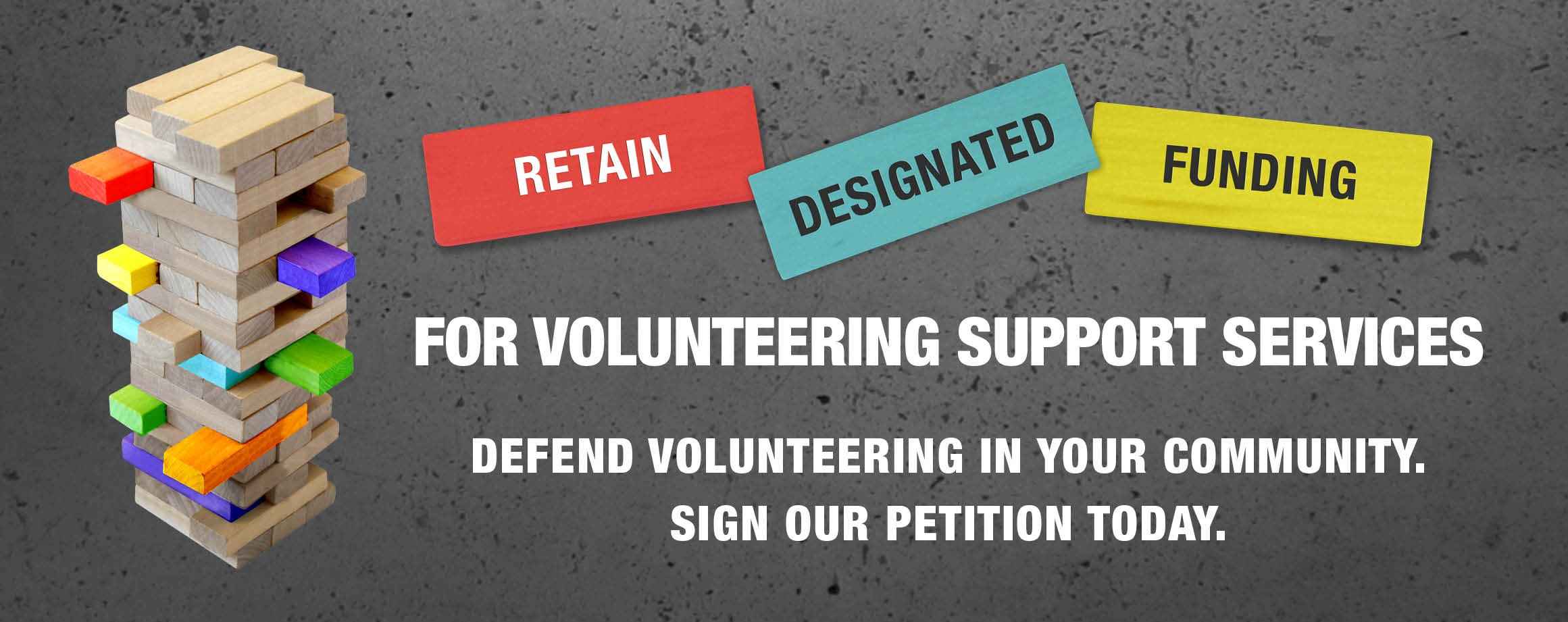 definition of volunteering volunteering sign our petition