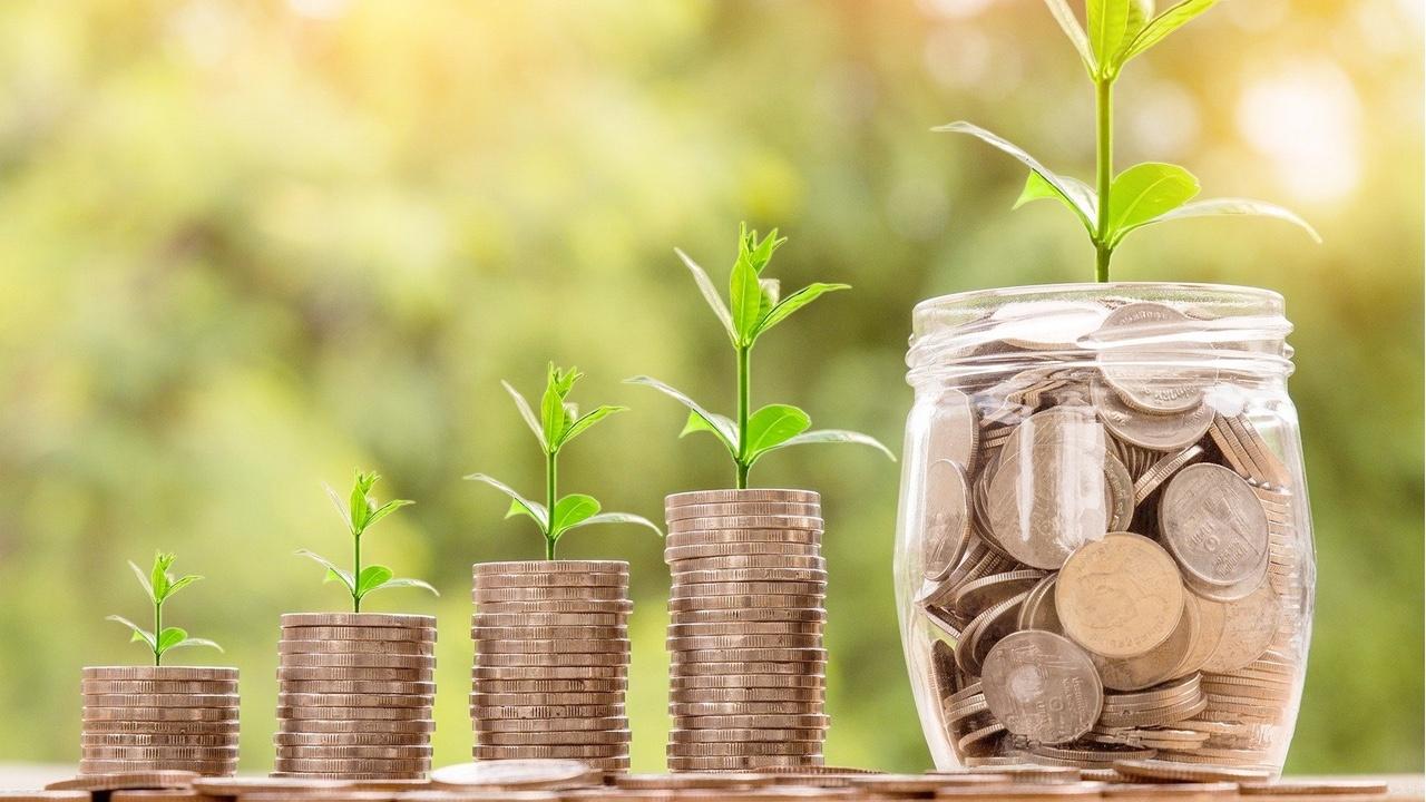 Position Statement: 2019-20 Volunteer Grants