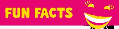 fun_facts