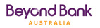 logo-beyond-bank