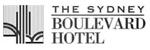 logo-the-sydney-boulevard-hotel