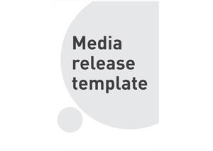 media-release thumbnail