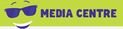 media_centre