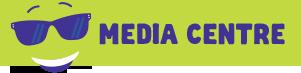 media_centre_small